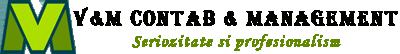 Firma de contabilitate Bucuresti