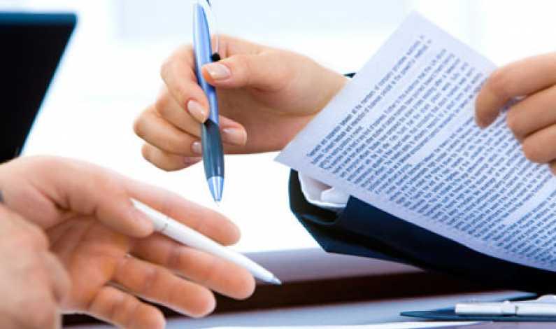 Servicii de contabilitate Bucuresti